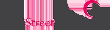 HSH-logo-grey-2