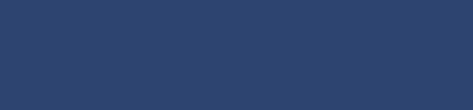 Hadrian-logo-blue